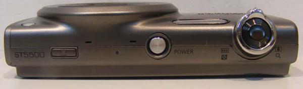 Samsung-ST5500-02