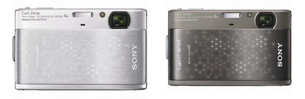 Sony-Snowflake-DSC-TX1-02
