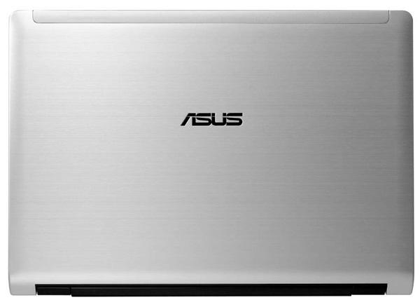 Asus UL20A, un portátil de 12,1 pulgadas y batería de larga duración