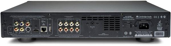 cambridge-audio-650BD-2