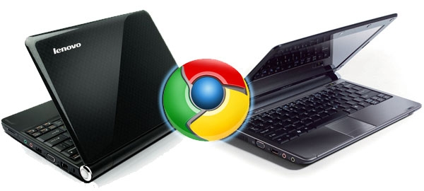 google-netbook-01