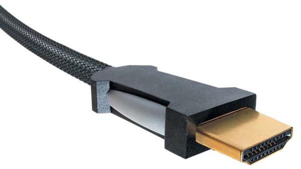 HDMI 1.4, la próxima versión de este estándar de conexión tendrá soporte 3D