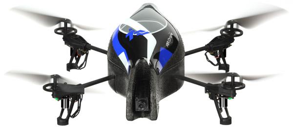 2010_01_07_Parrot AR Drone3
