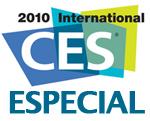 CES-2010-ICONO