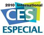 CES-2010-ICONO7