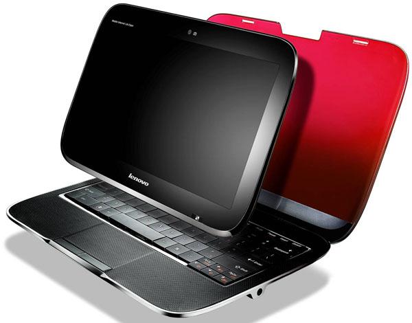Lenovo-IdeaPad-U1-01