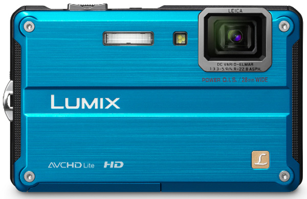 Panasonic-Lumix-DMC-FT2-01