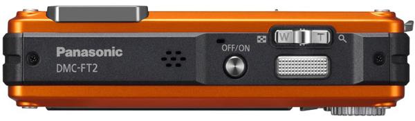 Panasonic-Lumix-DMC-FT2-03
