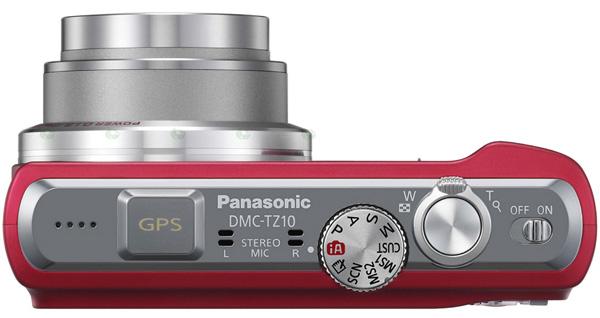 Panasonic-Lumix-DSC-TZ10-03