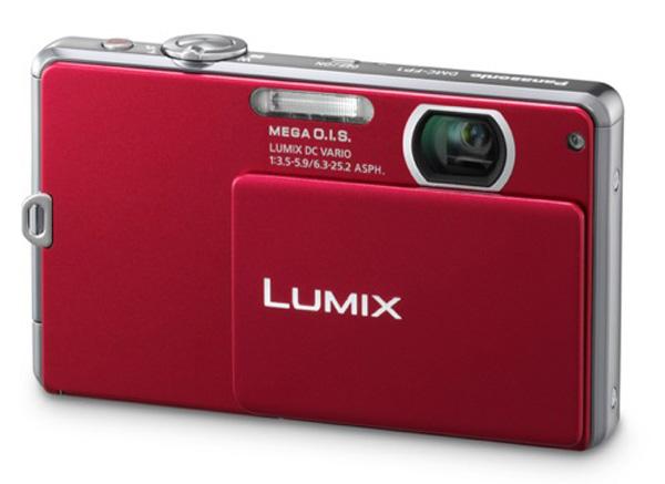 Panasonic-Lumix-FP1-FP3-02
