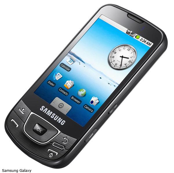 Samsung-Galaxy4