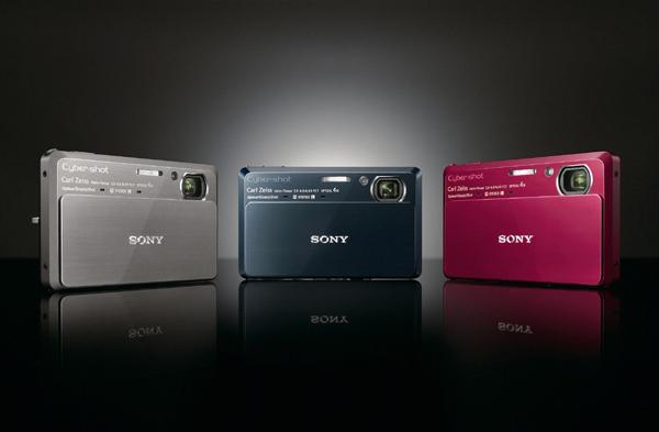 Sony-Cybershot-DSC-TX7-03
