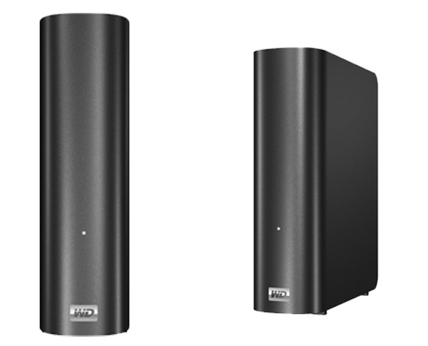 Western-Digital-My-Book-USB-3.0-01