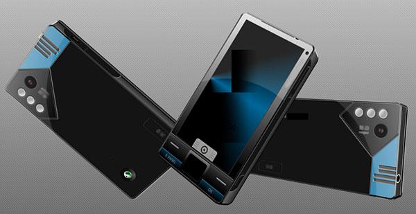 Acer apuesta por móviles Android con un nuevo dispositivo que sacará en abril
