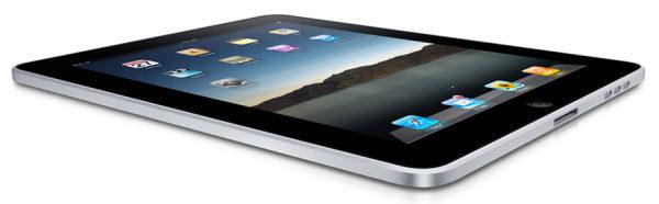 Apple iPad, ventajas e inconvenientes de la nueva tableta táctil