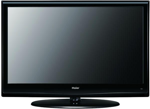 Haier prepara un televisor sin cables