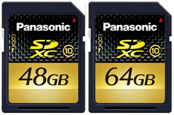 panasonicsdxc