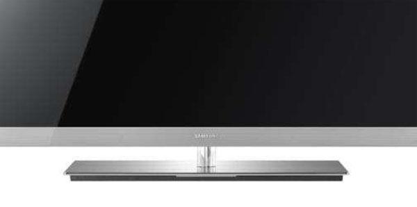 samsung-unc-9000-2