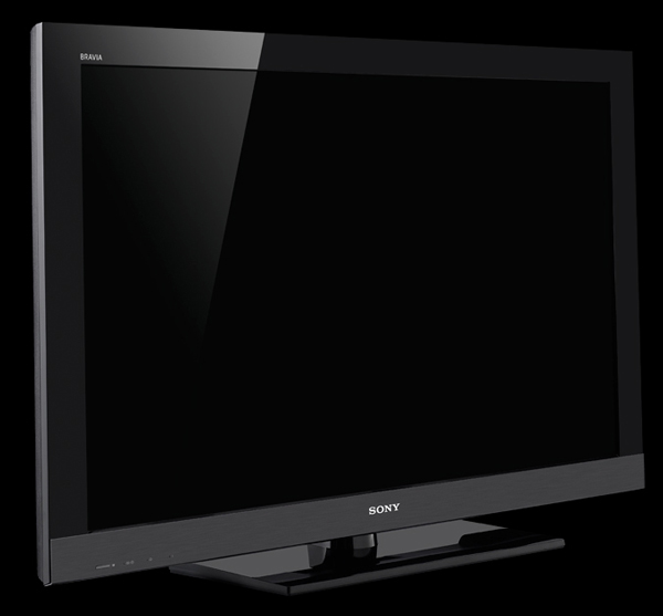 About besides Sony KDL52XBR2 KDL 52XBR2 52 BRAVIA XBR besides post 1172 further Watch furthermore Floor Stand 32. on sony bravia 46