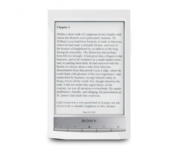 Elegir el mejor libro electrónico – Comparativa eBook