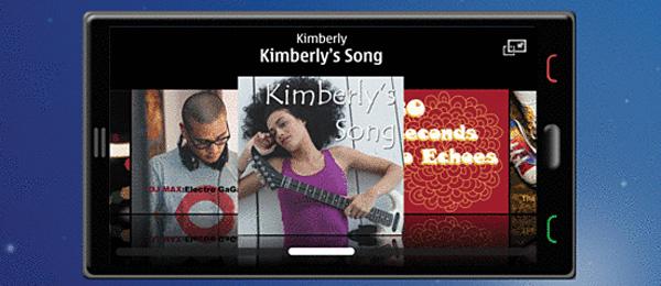 Symbian 3 y Maemo 6 llegan en 2010, Symbian 4 lo hará dentro de un año