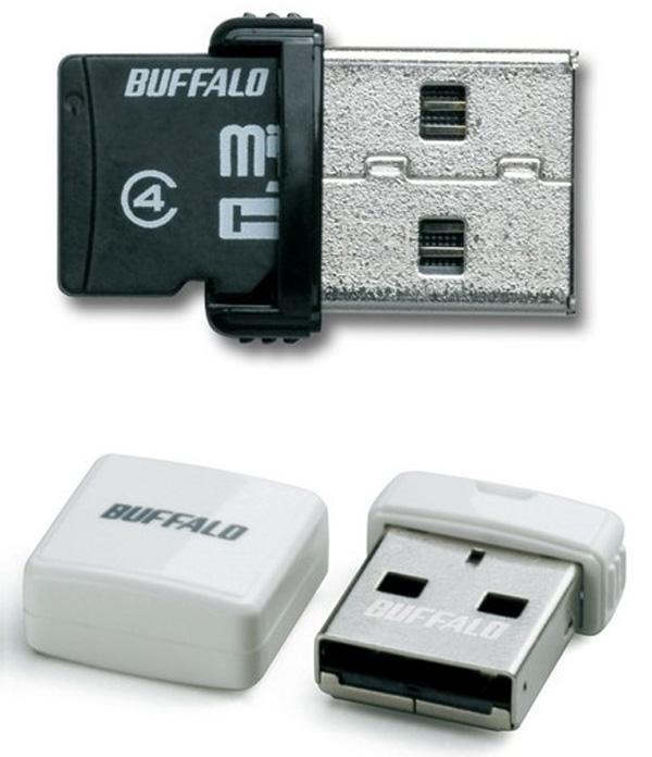 Buffalo-RMUM–H2-Micro-USB-01