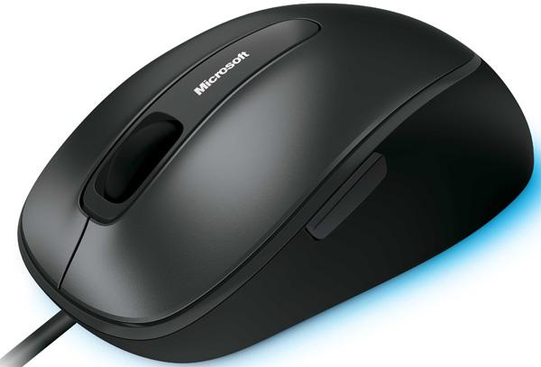 Драйверы Для Hp Touchsmart 310