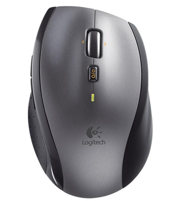 Logitech-Wireless-Desktop-MK710-03