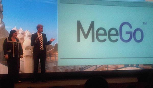 Nokia MeeGo, Intel y Nokia se alían para crear un nuevo sistema operativo para dispositivos móviles
