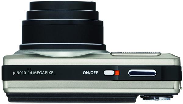 Olympus-µ-9010-02