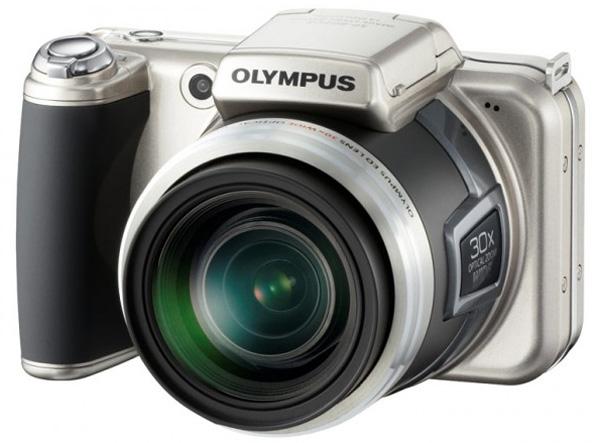 Olympus-SP-800UZ-01