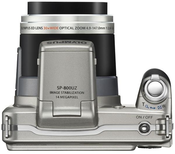 Olympus-SP-800UZ-02