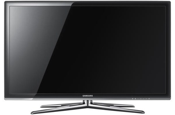 samsung led 3d 7000 y 8000 series empiezan a venderse los primeros tv 3d de la firma. Black Bedroom Furniture Sets. Home Design Ideas