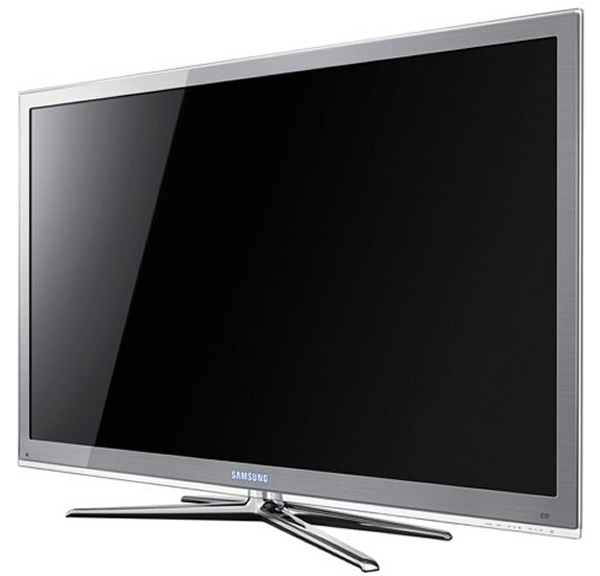 Samsung-LED-3D-7000-8000-Series-02