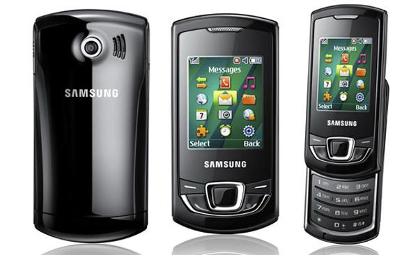 Samsung-Monte-Slider-E2550-01
