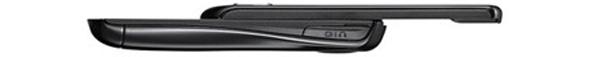 Samsung-Monte-Slider-E2550-02