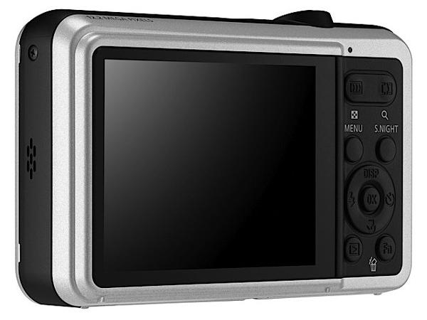 Samsung-SL605-02