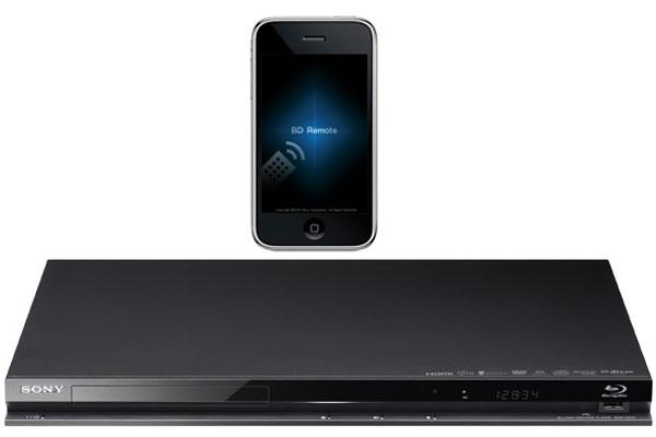 Sony-BDP-S470-01