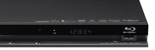Sony-BDP-S470-02