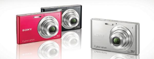 Sony-Cybershot-DSC-W320-DSC-W330-01