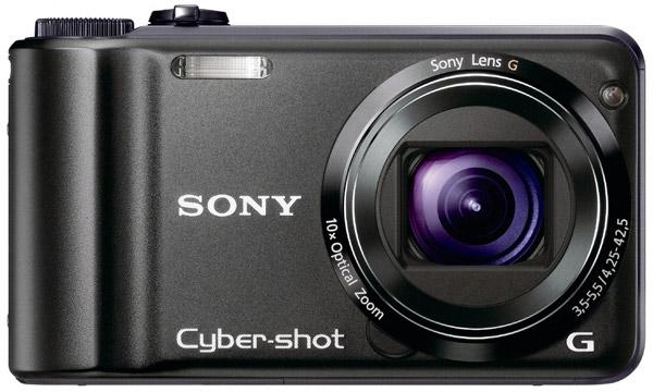 Sony-Cybershot-H55-02