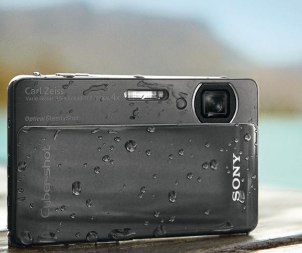 Sony-Cybershot-TX5-02