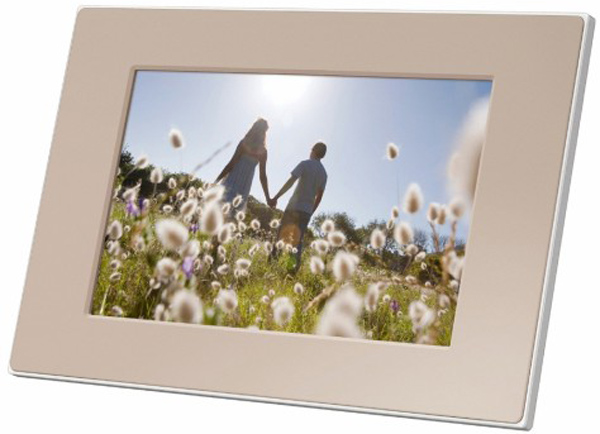 Sony-S-Frame-DPF-E73-02