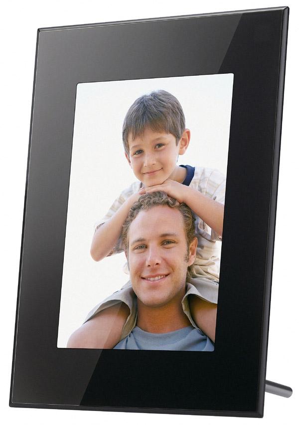 Marcos Digitales archivos - Página 2 de 8 - tusequipos.com