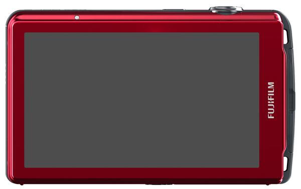 Z700-2