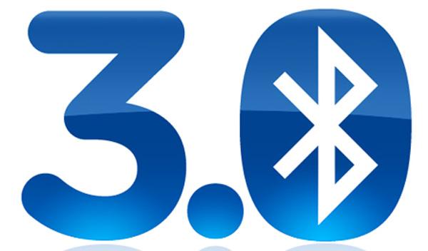 Samsung GT-S8500, el primer móvil con Bluetooth 3.0