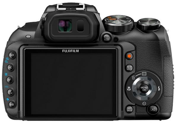 fujifilm-FinePix-HS10-02