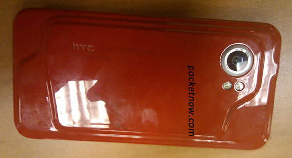 htc-incredible-003