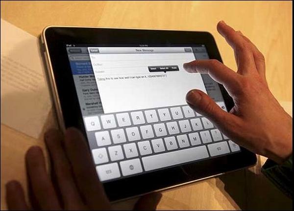 iPad-02 [tuexperto]