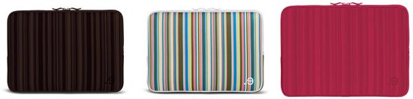 iPad-LArobe-Allure-varios